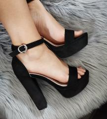 Sandale 36 akcija