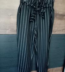 Reserved nove pantalone dubok struk 38
