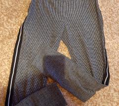 Trenerke pantalone