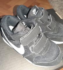 Nike 27-ekstra snizene