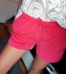 Pink sorts