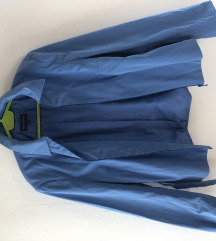 Marc O'Polo jaknica