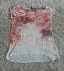 Lagana šarena majica