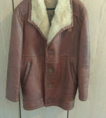 Meklaud jakna