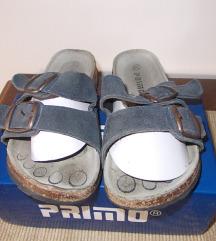 papuca