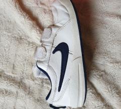 Nike patike 31 za decaka