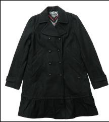 Tommy Hilfiger kaput fantastican kao nov XL