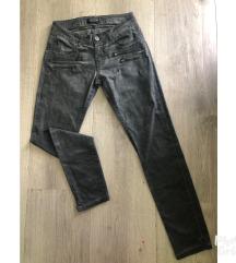 Blue Fire pantalone