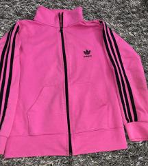 Adidas gornji deo