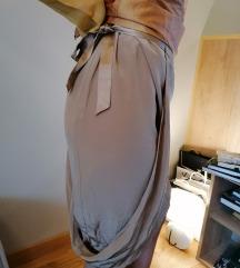 Hugo Boss original suknja