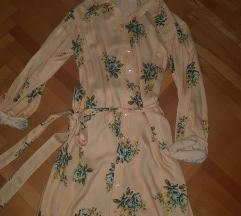 Balary haljina kratka