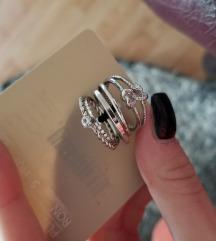 Set prstenja L NOVO