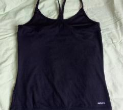 Adidas climalite majica original S