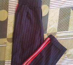 Nove FBsister pantalonice na pruge