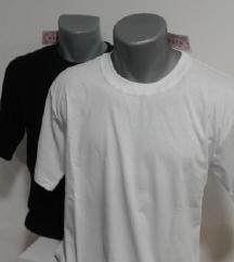 Crne i bele majice