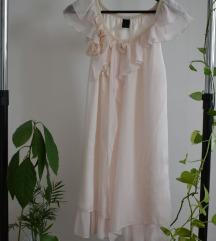 Boho haljina 👗