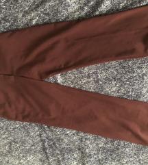 Pantalone M nove