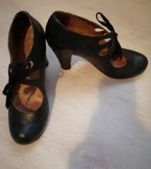 **POPUST**TOPSHOP Mary Jane cipele