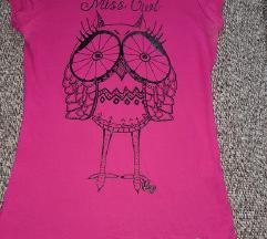 Rang majica sa printom