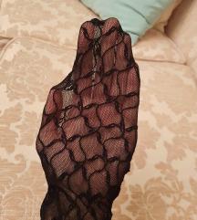 Rezz Christian Dior original hulahopke