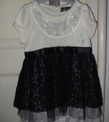 Baby phat haljinica za bebe :)