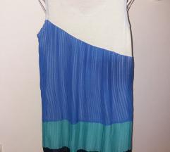 haljina (moze razmena)