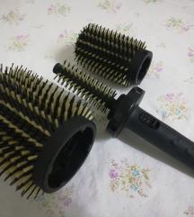 3 u 1 četka za stilizovanje kose - SNIZENO NA 1500