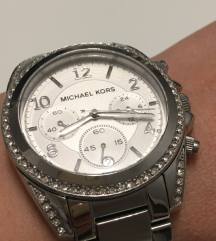 Sat Michael Kors original