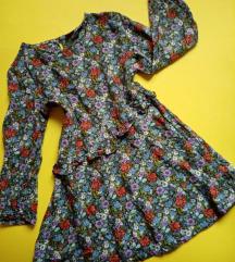 Next haljina vel 5