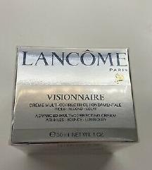 LancomeVisionnaire Advanced Multi-Correcting 30 ml