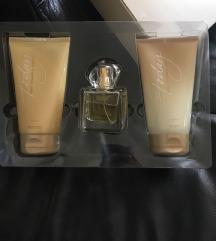 Set tta losion 150ml parfem 50ml