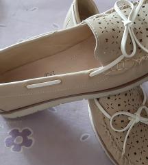 Cipele SAFRAN