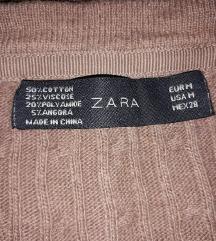 Original ZARA dzemper
