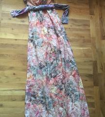 PS duga haljina
