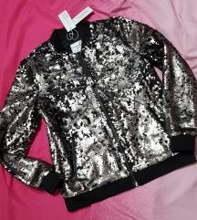 Guess jaknica, snizena