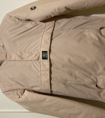 Pull&bear zimska jakna