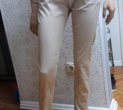 MISS SIXTY fenomenalne pantalone STYLE BINKY