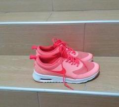 Nike air- max patike