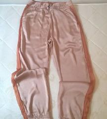 Ottod'Ame italijanske pantalone