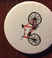 Bedz bicikl