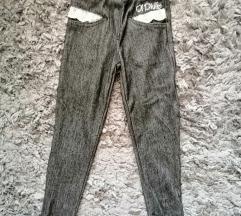 Nove pantalonice za devojcice