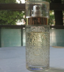 Lancome O D'Azur parfem 75ml