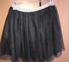 Divna ZARA suknja