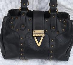 Valentino original kozna torba