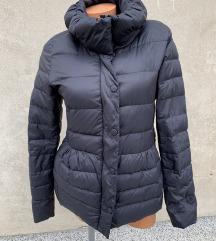Liu Jo original jakna M