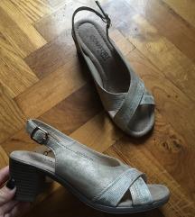 Sandale - Nove!