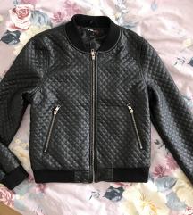 Nova jakna 😍