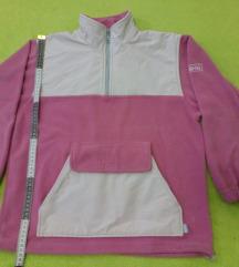AKCIJA 200din NO-NO Duks-jaknica