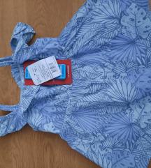 Waikiki haljina sa etiketom 9-12 meseci