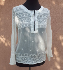 Bluza INDIA shop